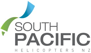 south pacific helicopters