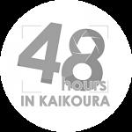 kaikoura48hours-grey