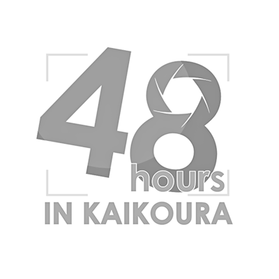 kaikoura48hours-grey